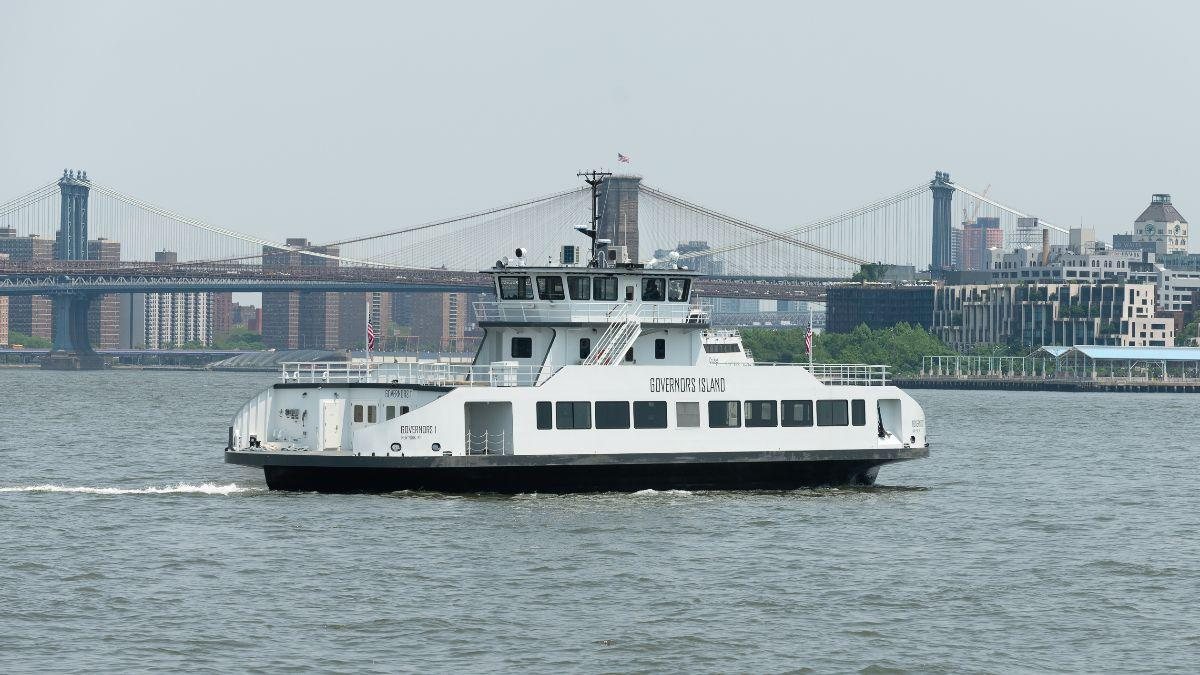 File:Governors Island Ferry slips from Staten Island Ferry.jpg ...
